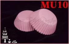 Hartii Mini Briose UNI - Roz Deschis MU10