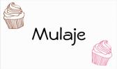 Mulaje
