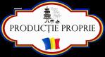 BTP Productie Proprie