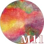 MARMORATI 11