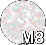 MARMORATI M8