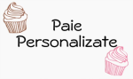Paie Personalizate