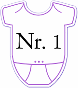 banner-body-bebe-nr-1-mov