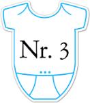 banner-body-bebe-nr-3-albastru