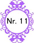 banner-glamour-nr-11-mov