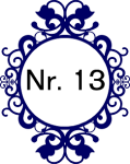 banner-glamour-nr-13-bleumarin