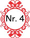 banner-glamour-nr-4-rosu