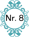 banner-glamour-nr-8-turquoise