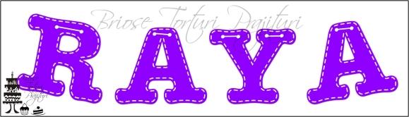 banner-litere-violet