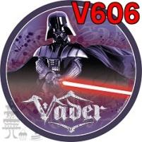 v606-star-wars