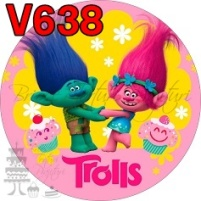 v638-trolli