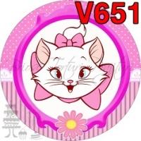 v651-marie