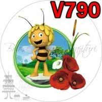 V790 - MAYA