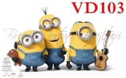 VD103