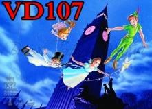 VD107