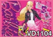 VD1104 - BARBIE