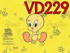 vd229