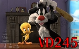 vd245