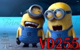 vd255