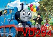 vd294
