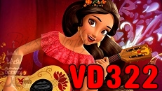 vd322