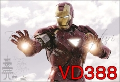 vd388