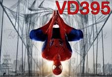 vd395