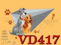 vd417