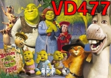 vd477
