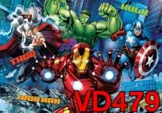 vd479