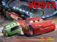 vd513-cars