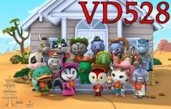 vd528-callie