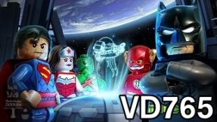 VD765 - LEGO