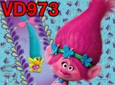 VD973 - TROLLS