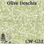 33-glamour-olive-deschis