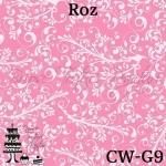 9-glamour-roz
