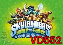 vd552-skylanders