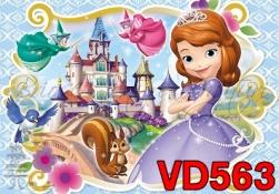 vd563-sofia