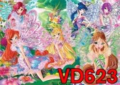 vd623-winx