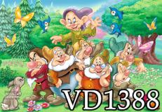VD1388 - PITICI