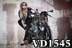 VD1545 - SEXY