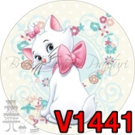 V1441 - MARIE