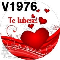 v1976 - love