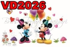vd2026 - mickey & minnie