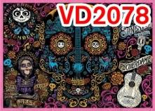 vd2078 - coco