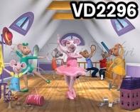 vd2296 - angelina