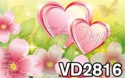 vd2816 - love