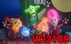 VD3189 - FIXIKI