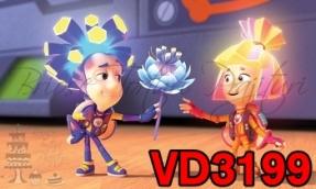 VD3199 - FIXIKI